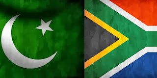 Pakistan tour South Africa 2013 Schedule, Pak vs SA Fixtures 2013,