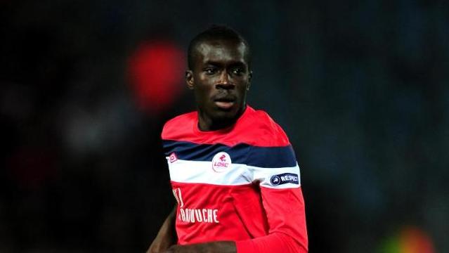 Aston Villa sepakat dengan dana £9m untuk datangkan Gueye
