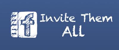 invitefacebook