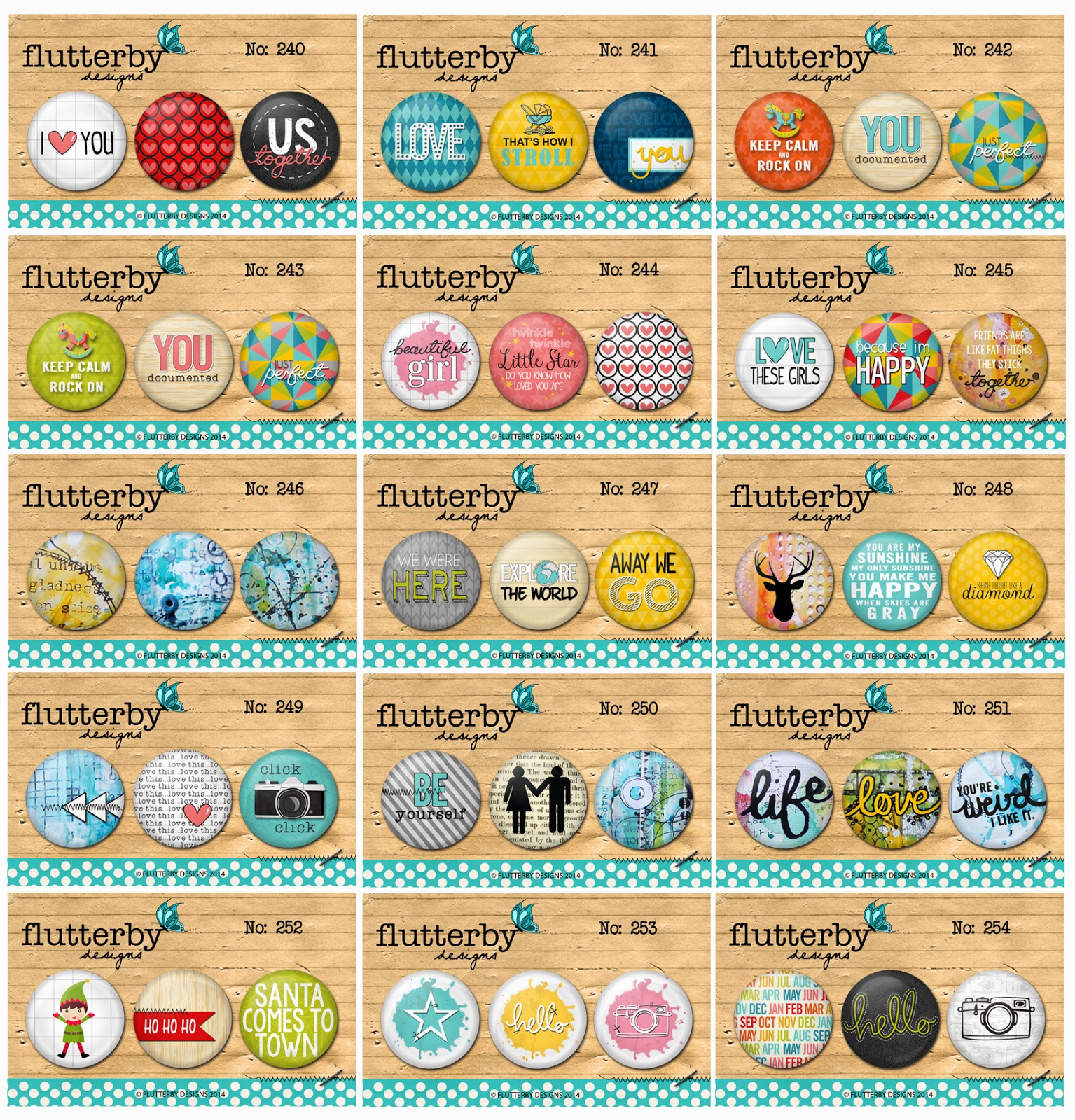 http://flutterbydesigns.bigcartel.com/product/1-flair-buttons-23