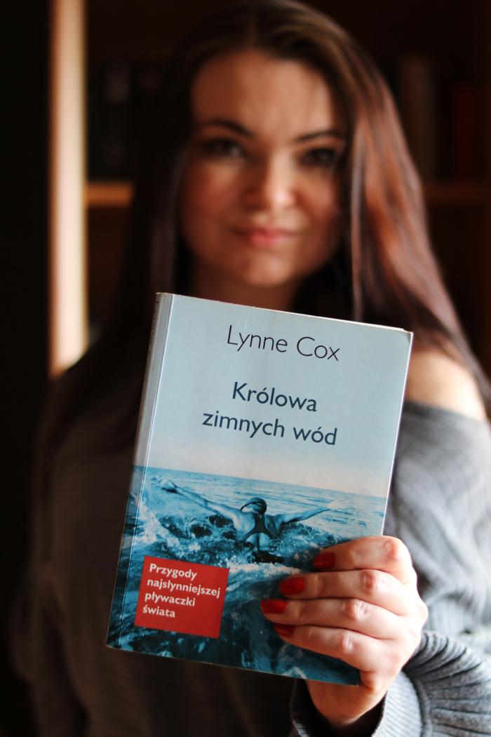 http://www.monikabregula.pl/2016/01/lynne-cox-krolowa-zimnych-wod.html
