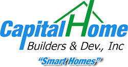 Capital Home Builders / We are the best custom Energy Efficient Builders GA, fl, S.Carolina
