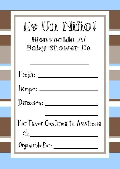 baby shower baby shower invitaciones nio invitacion baby shower ideas mariposas 419x590