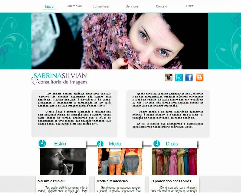 Clique para conhecer o site
