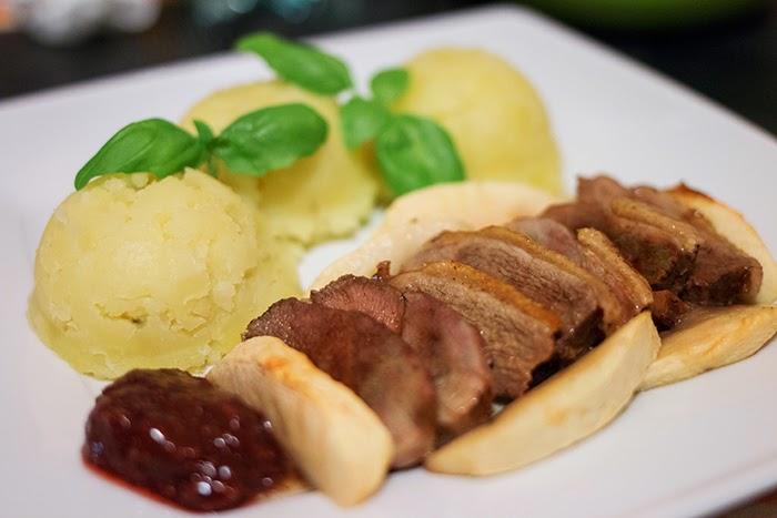 Tani Obiad Juz Za 5 Zl Sprawdzone Przepisy Pieczony Filet Z