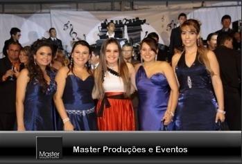 *2009.1 - Madrinha da Turma -