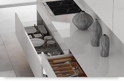 5 ideas para reformar la cocina - Reformar muebles ...