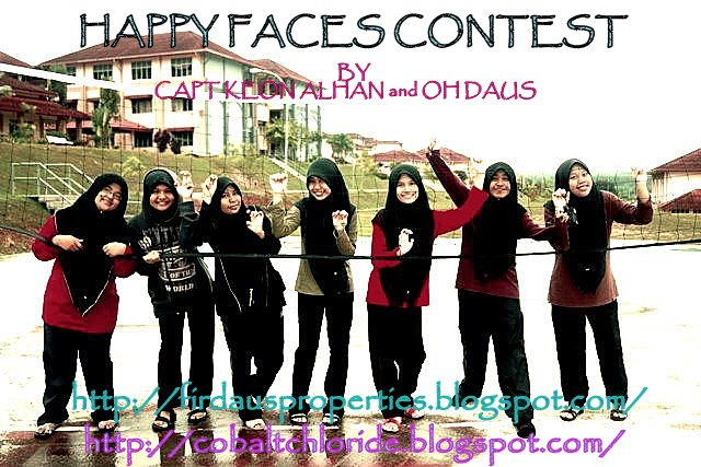 Contest 6