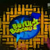 download betul ke bohong? musim ke-2 - update episod 1