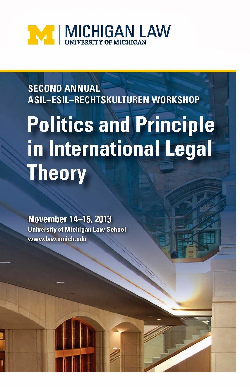 international legal studies program american university