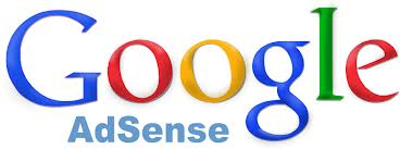 google-adsense-tips-tools-earnings