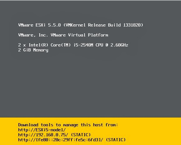 [Image: ESXi+5.5-+Upgrade_5.jpg]