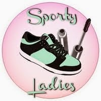 Team Sporty Ladies !