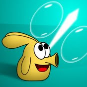Bubble Bob - Full Version Available