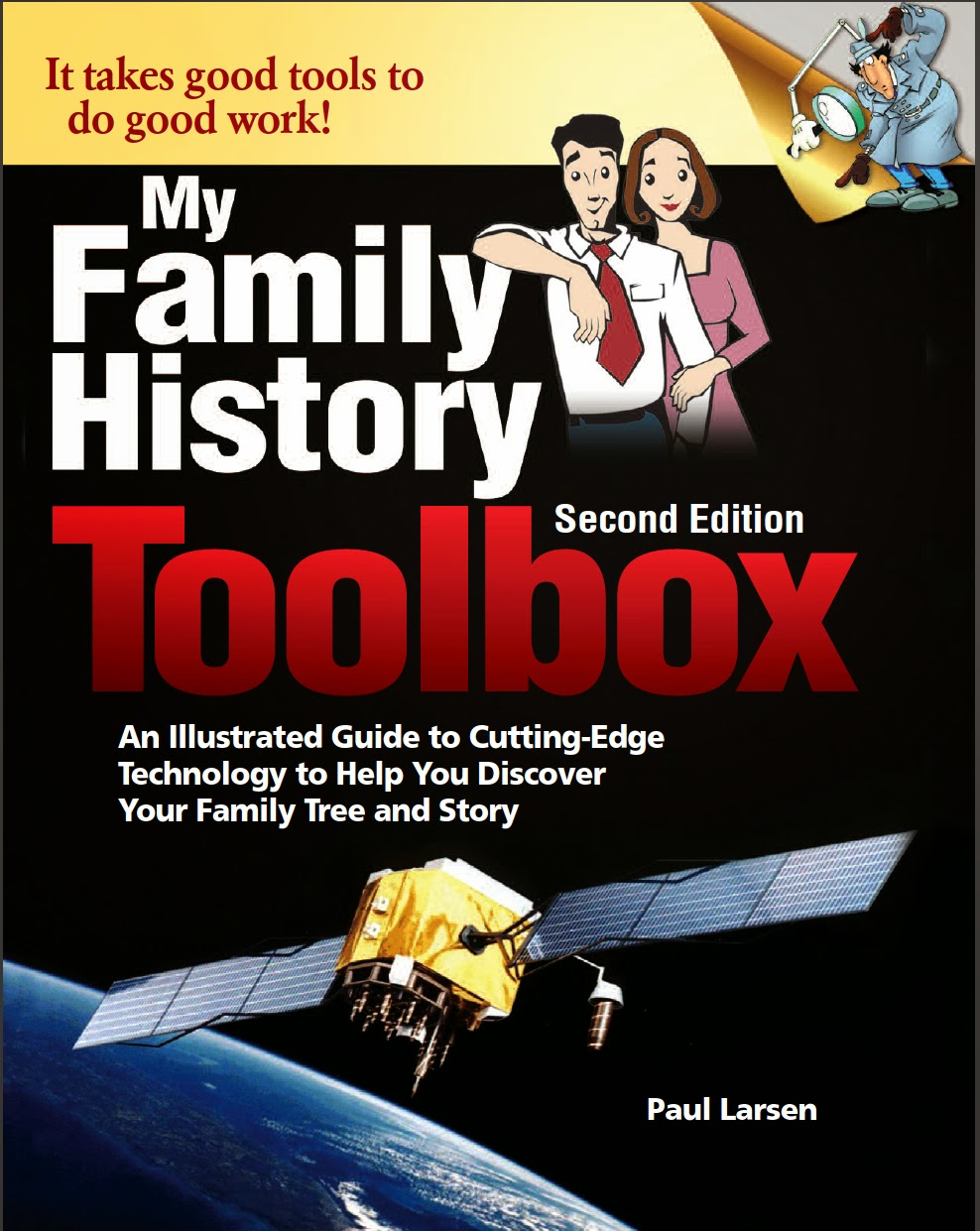 Genealogy's Star My Family History Toolbox 2  An Update. Interior Design Assistant Resumes Template. Resume Sample Blank Form Template. Real Free Resume Templates. Where To Post A Resumes Template. Quickbooks Invoice Templates Free Download. Loan Agreement Template Microsoft. Sample Of Motivation Letter For Voluntary Work. Salary Increase Letter Template From Employer To Employee