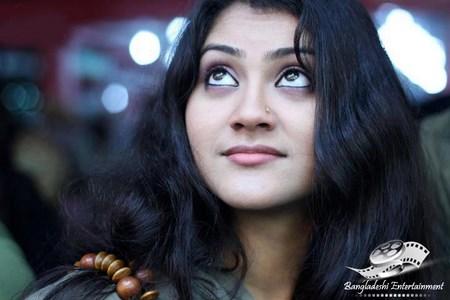 Juripunek shaina amin bangladeshi film actress celebrity for Shaina model