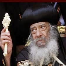 ,اكواد كولتون ترانيم مسيحية البابا شنودة