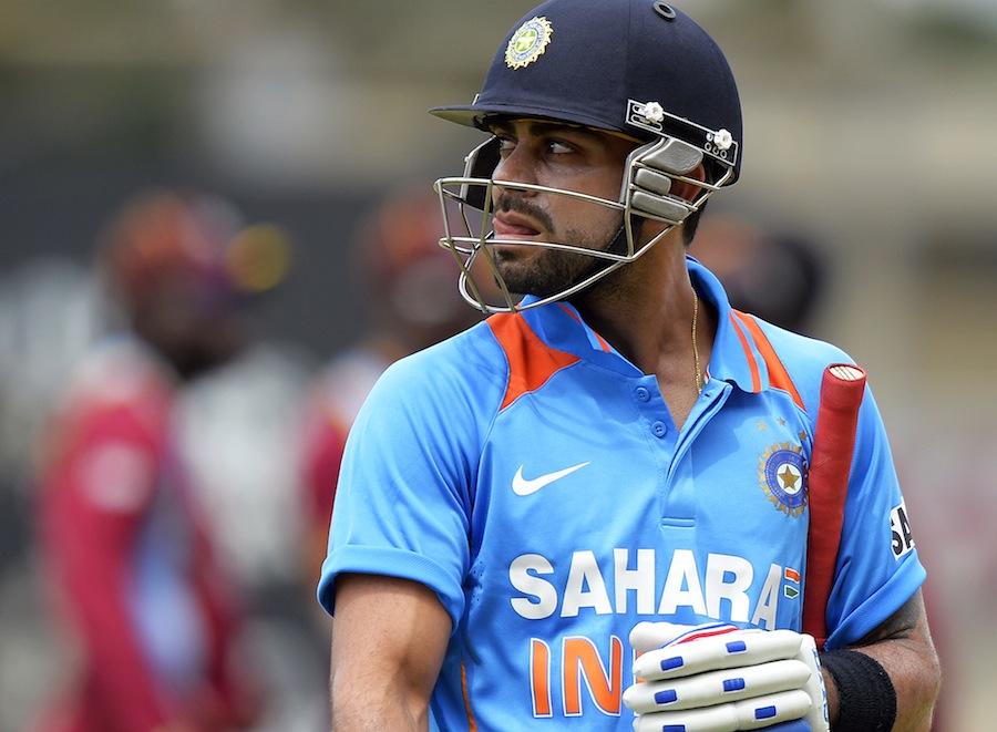 Virat-Kohli-West-Indies-vs-India-Tri-Series-2013