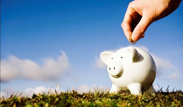 Saiba como economizar dinheiro sem ter que ganhar mais