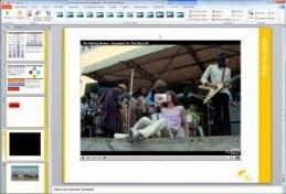 youtube-video-apresentação-powerpoint