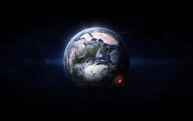 best desktop hd wallpapers+%25289%2529 Güzel HD Uzay Masaüstü Resimleri