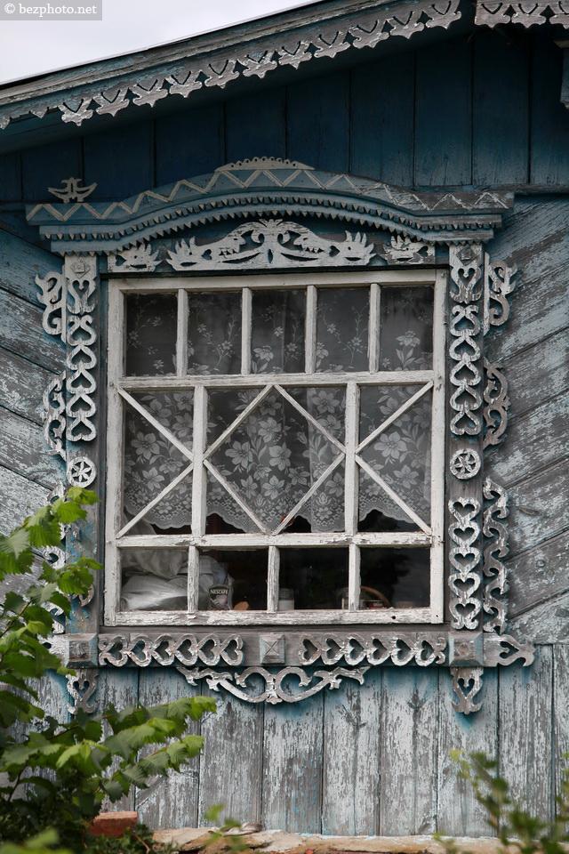 суздаль деревянное зодчество фото