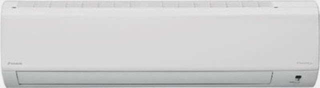 Flipkart : Buy Daikin 1.5 Ton Inverter FTKP50PRV16 Split Air Conditioner – Rs.40490