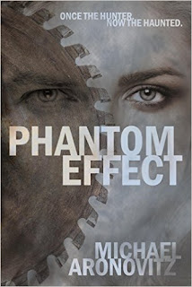 http://www.amazon.com/Phantom-Effect-Michael-Aronovitz-ebook/dp/B014TOVNQC/ref=sr_1_2?s=digital-text&ie=UTF8&qid=1453145024&sr=1-2