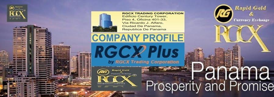 RGCX Info Untuk Indonesia
