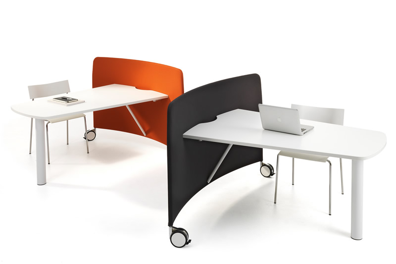Modern Business Office Furniture The