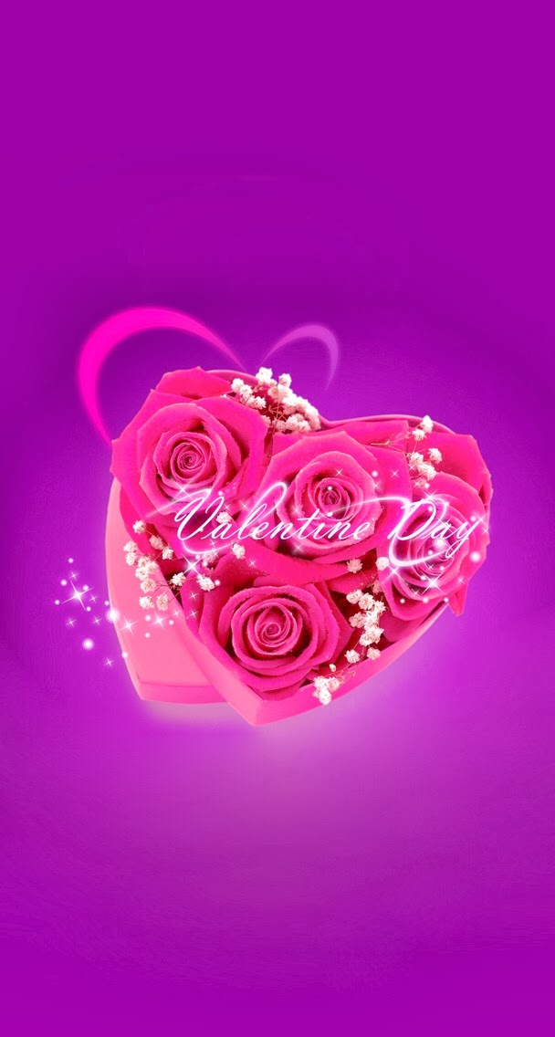 Valentines day images   Valentine day Wallpapers for Smartphones ...