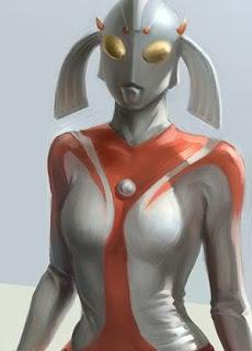 Profesi Baru Ultraman, Ini Dia Profesi Ultraman Sekarang, Pekerjaan Ultraman, Daftar Pekerjaan Ultraman, Daftar Pekerjaan Superhero Setelah Pensiun, Pekerjaan-Pekerjaan lain Superhero, Fakta dibalik Superhero