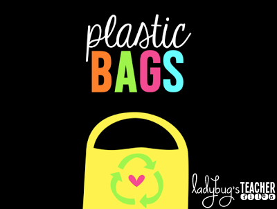 http://sites.google.com/site/ladybugsteacherfiles/Plastic%20Bags%20Label.pdf?attredirects=0&d=1