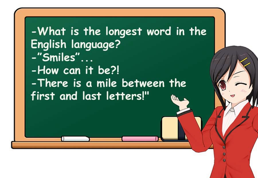 What is the longest....?