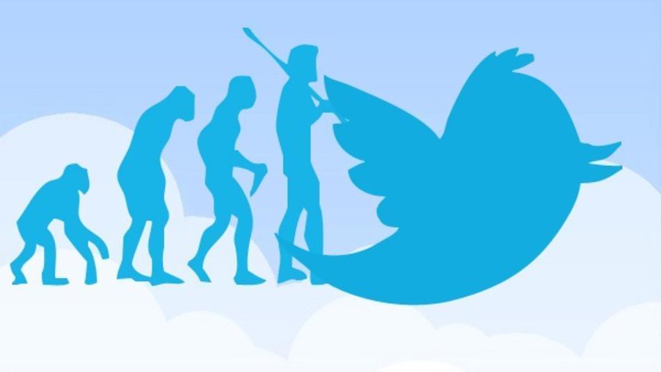 articoli twitter