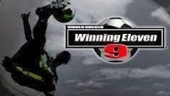 Update Pemain Winning Eleven 9 Terbaru Musim 2013/2014