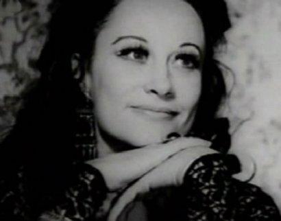 Olivera Katarina - Alaj Mi Je Večeras Po Volji (Najlepše Pesme)