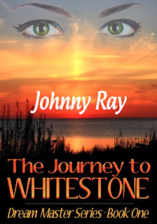 http://www.barnesandnoble.com/w/the-journey-to-whitestone-johnny-ray/1117315950?ean=2940148833079&itm=1&usri=2940148833079
