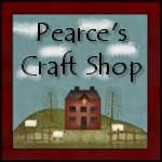Pearces Craft Shop