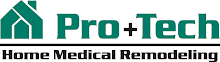 ProTech Medical Home Medical Remodeling