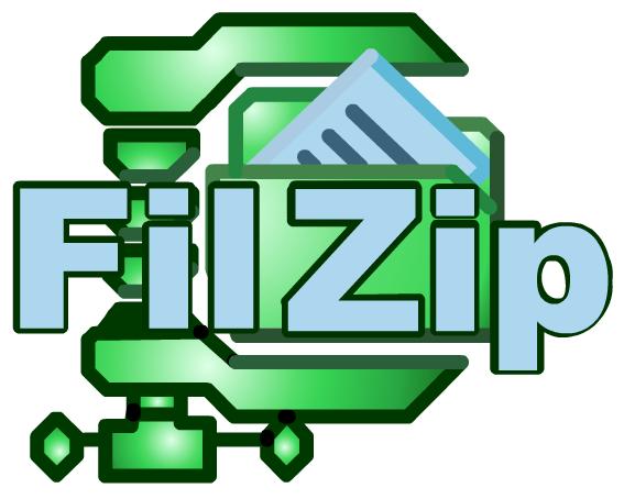 Download Filzip 3.06