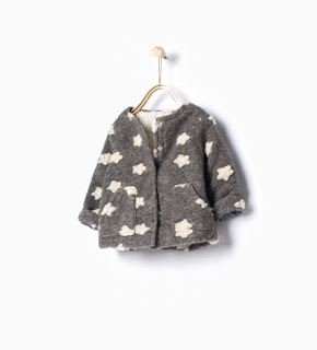 http://www.zara.com/pt/en/kids/baby-|-3-months---3-years/baby-girl/coats/star-knit-coat-c269276p2813306.html