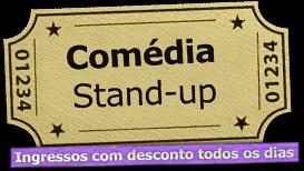 http://www.comediastandup.com/