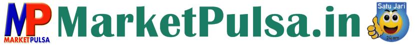 MARKET PULSA MURAH ONLINE 2017