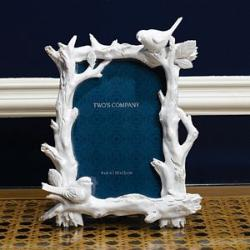Mother's Day Gift Guide | Bird Picture Frame