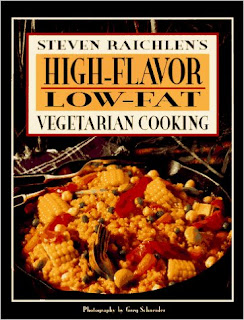 high-flavor-low-fat-vegetarian-cooking