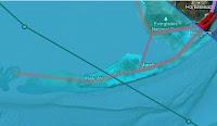 Hurrikan ISAAC Landfall Key West, Florida Keys, Florida Liveticker, aktuell, Atlantische Hurrikansaison, Florida, Golf von Mexiko, Hurrikansaison 2012, Isaac, Karibik, Kuba, Live, Live Ticker, Satellitenbild Satellitenbilder, Sturmwarnung, Vorhersage Forecast Prognose