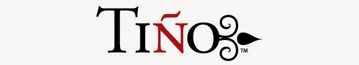 TinoSuits logo