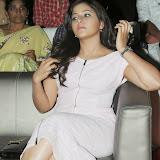 Anjali latest Stills (22)