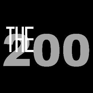 The200